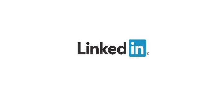 LinkedIn per aziende: come costruire una web reputation positiva