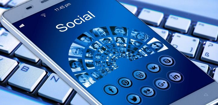 Social Media Marketing: 10 consigli per aumentare l'Engagement